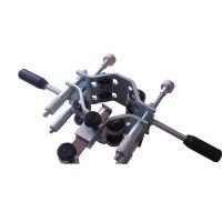万泰厂家直销 SH-50剥皮器中压电缆末端处理工具