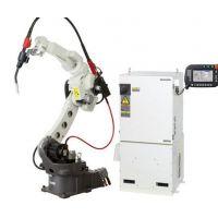 上海实力优质的代理工业机器人清关公司