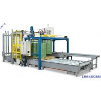 GLZ集装袋预压吨包吨袋包装机上海广志常压袋装
