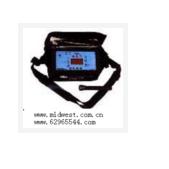 中西dyp 便携式磷化氢检测仪0-3ppm 型号:IS01-IQ350-E2库号:M338686