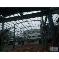 东莞钢结构搭建,彩钢瓦建造价格,专业搭棚,铁皮瓦厂房搭建公司