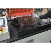 2018新标准的钢筋弯曲试验机