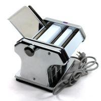 合川电动面条机家用手动压面条机低价促销