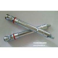 自切底机械锚栓 用于核电 电厂 大型钢结构的安装
