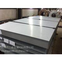 批发销售1.4713德标进口优质耐热钢力学性能