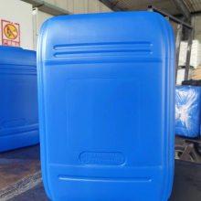 25L食品塑料桶 25公斤山东化工塑料桶生产厂家