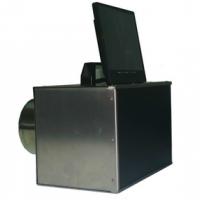 何亦HY-005手提式X射线成像系统