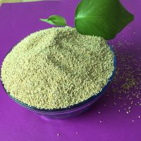 供应鱼饲料添加剂玉米芯粉 10目玉米芯粉生产厂家
