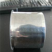 厂家直销斜纹反差编织网塑料颗粒过滤网 平面编织网 席型网厂家出售