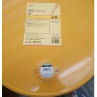 可耐压Omala S2 G100 150 220 320 460工业齿轮油