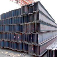 H型钢材厂家直销h型钢钢铁批发型号全 优质钢材材批发