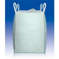 铁粉吨袋/吨包/集装袋(适用500-1000KG)厂家直销