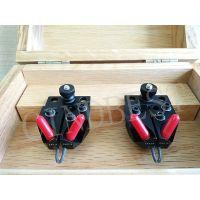 森东宝 供应美国进口GGB探针Model 110H