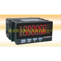 TDP-3621日本COCORESEARCH速度计TDP-3921/FAM-3921中国销售