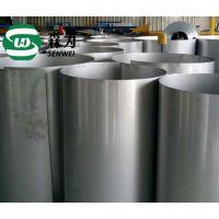 商品房镀锌焊接通风管道工厂报价-厦门森为生产风管