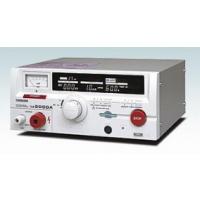 5051高压仪