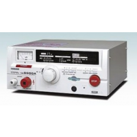 5051高压仪TOS5050