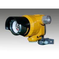 中西(DYP)隔爆型紫外火焰探测器 型号:BK51Ex/IR库号:M400164