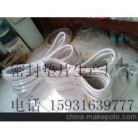 http://himg.china.cn/1/4_543_236198_310_233.jpg