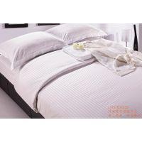 铭科酒店布草定做,客房床上用品,芯类床品酒店被芯枕芯