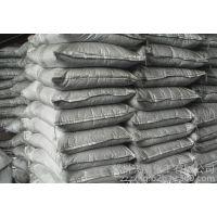 厂家直销高纯度石墨粉 鳞片石墨 黑铅粉 固体润滑剂 钢筋 轴承拉丝剂现货供应