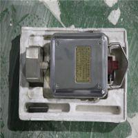厂家直销GFW15风速传感器