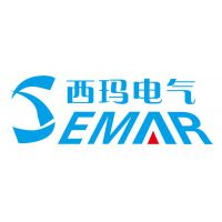 西安西玛电气有限公司