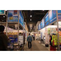 2019年3月迪拜国际木材及木工机械展WOODSHOW
