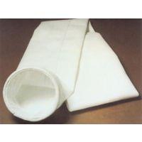 国滤供应过滤器布袋 长寿命高效滤袋 可定制 免费打样