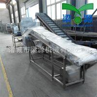 千页豆腐生产加工成套设备 千页豆腐切块机生产加工设备