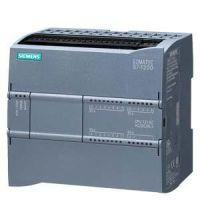 西门子PLC 6ES71326BF000CA0CPU 数字输出模块
