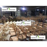 供应日本料理桌椅,日本料理桌椅图片,日本料理桌椅价格