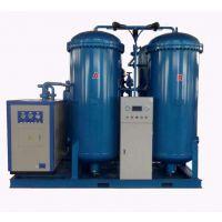 厂家定制空分设备 小型制氧机 车载式制氧设备