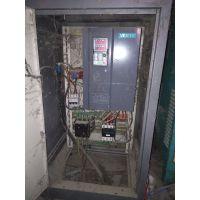 北京昌平伟创变频器水泵变频器变频柜销售维修