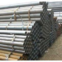 供应楚雄焊管 Q235产地通海 规格48x3.5材质Q235B主要用于输送水、煤气、空气油和取暖