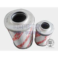 0110D010BN3HC—贺德克液压滤芯