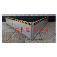 电厂配电房新型铝合金挡鼠板制作厂家加长型挡鼠板派祥电力031167305690