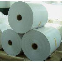 温州食品包装淋膜纸 绍兴PE工业淋膜纸 干燥剂包装纸
