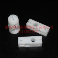 现货含油尼龙滑块加工_福兴源橡塑化工有限公司