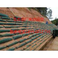 http://himg.china.cn/1/4_544_1045365_400_300.jpg