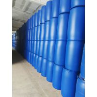 厂家直销200L塑料桶化工桶包装桶优质桶包装