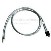 AOTU供应IFM传感器适配器E40096