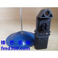 广州锋芒机械康明斯发动机压力传感器4076493挖掘机配件