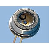 760nm氧气检测VCSEL激光器 量青光电代理ULM全线产品