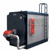 供甘肃冷凝型锅炉和兰州常压热水锅炉销售