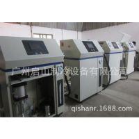 R600a,R290,R32,R1234yf特殊冷媒加注机 冷柜生产线专用加注机
