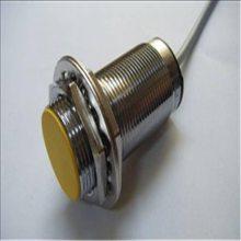 图尔克模拟量传感器NI15-M30-LIU-H1141
