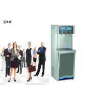 东莞惠州深圳租赁直饮机十大品牌之世骏牌值得信赖