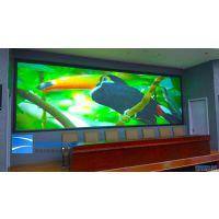 宁波dlp激光无缝高清显示大屏幕监控控制大屏幕瑞屏电子