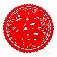 中国瑞华绣花厂家专业激光雕刻价格实惠
